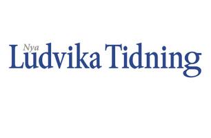Nya Ludvika Tidning produkter