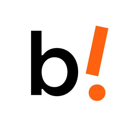 Booli's logotype