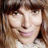 Profilbild för Annika Leone