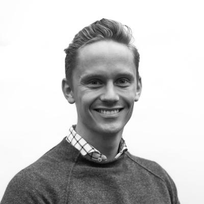 Nikolai Bøhm-nilssens profilbilde