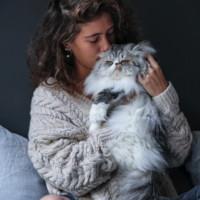 Profilbild för Emma Mattson