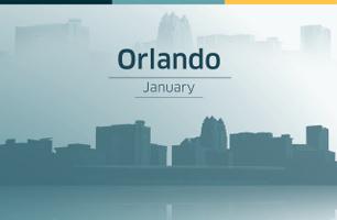 IntraFish Seafood Leadership Forum | Orlando, USA
