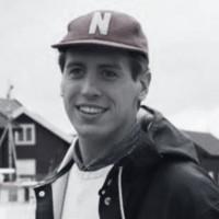 Profilbild för Petter Bäcklund