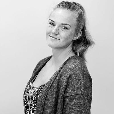 Mari Skjevdals profilbilde