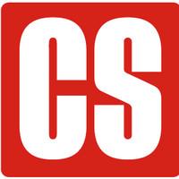 Computer Sweden's logotype