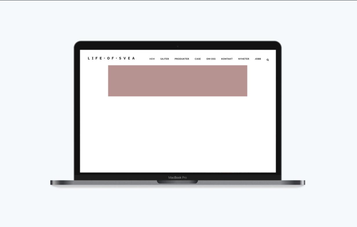 Desktop Panorama 980x240
