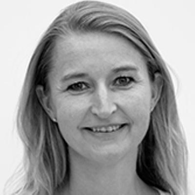 Ragnhild Kræmers profilbilde