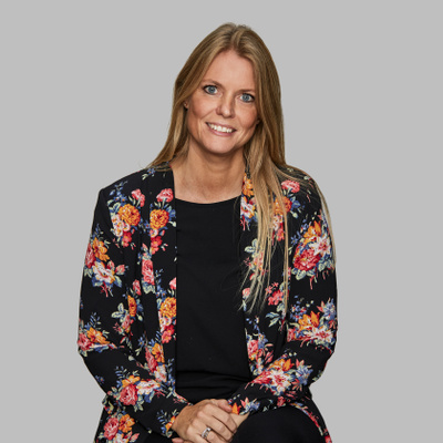 Karen Hartmann's profile picture
