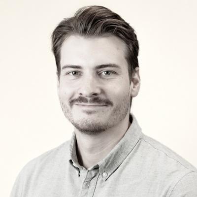 Johan Sjöberg's profile picture