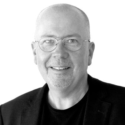 Profilbild för Peter Ohlsson