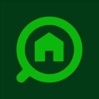 Hemnet's logotype