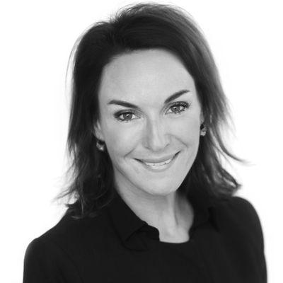 Profilbild för Louise Von stockenström