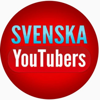 Svenska Youtubers's profile picture