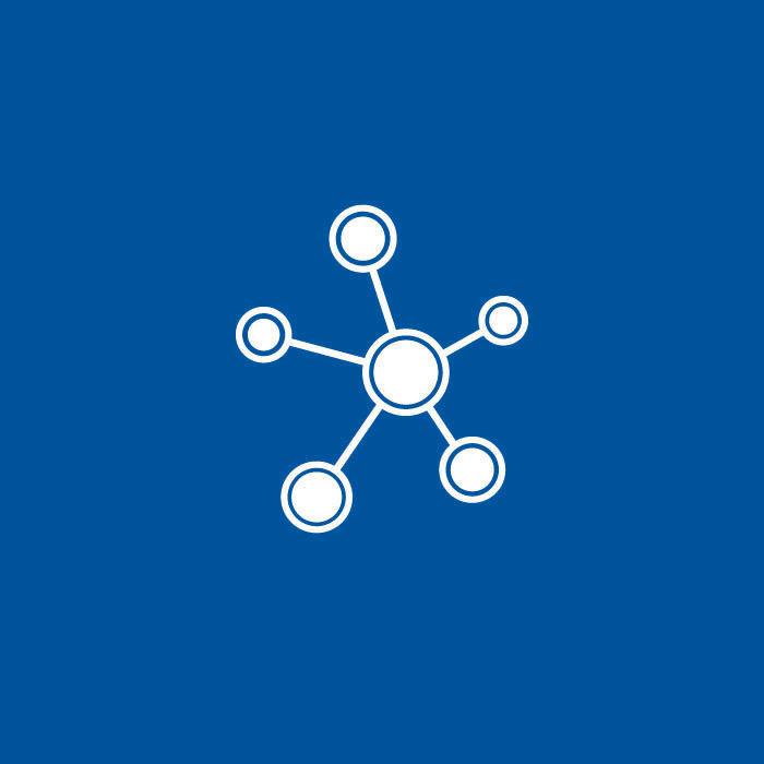 Premium Norge - med Schibsteds målgrupper