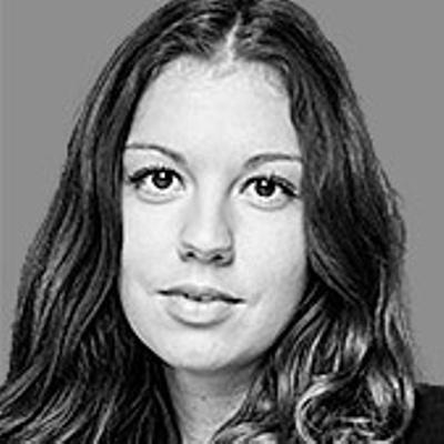 Profilbild för Cecilia Nordqvist
