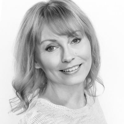 Profilbild för Linda Nilsson