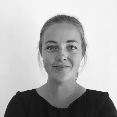 Christina Thorup's profilbillede