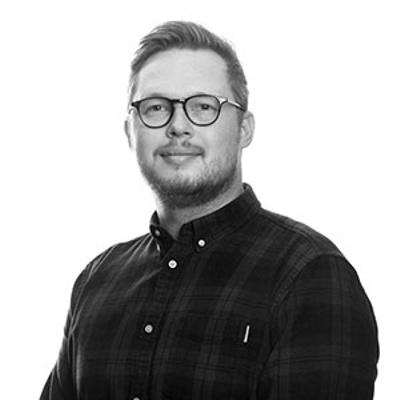 Morten Bille's profile picture