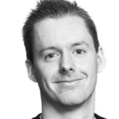 Haakon Bowitz's profile picture