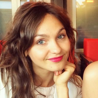Klisjéhjemmet - Trine Midtun's profile picture