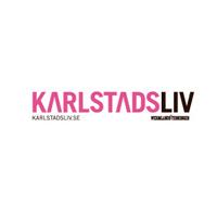 Logotyp för Karlstadsliv