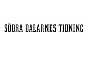 Södra Dalarnes Tidning - Desktop