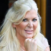 Maria Montazami's profile picture
