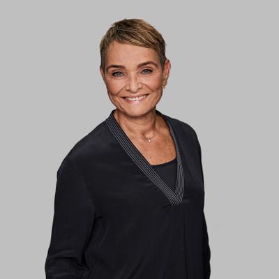 Sanne Orlien's profile picture