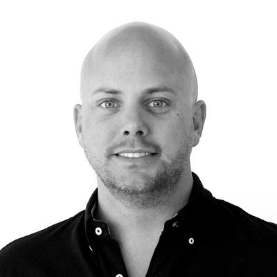 Profilbild för Joakim Gustafsson