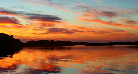 Omslagsbild för Smålandsposten