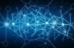 Den digitala vårdmötet 2020 AI