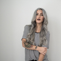 Josefin Lustig's profile picture