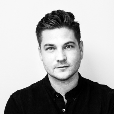 Viktor Bremark's profile picture