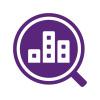 Logotyp för allabrf.se