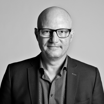Claus Thuesen's profilbillede