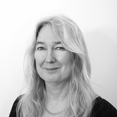 Profilbild för Susanne Isaksson