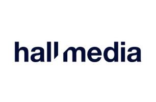 Hall Media E4:an