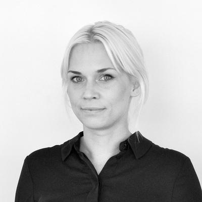 Josefina Drake's profile picture