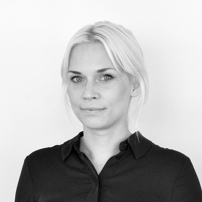 Profilbild för Josefina Drake