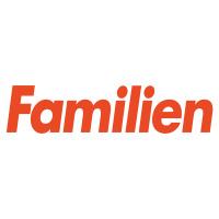 Familien's logotype