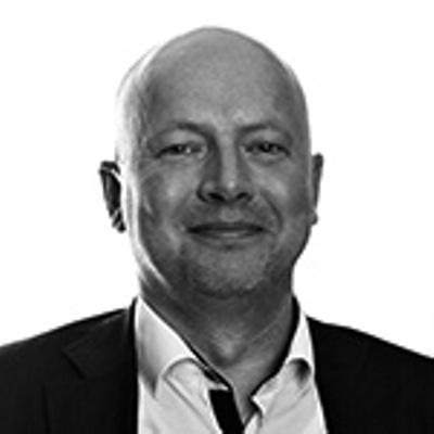Martin Ottesen's profilbillede