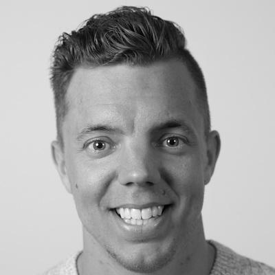 Andreas Seijboldt's profile picture