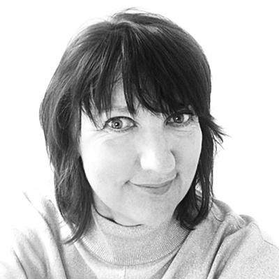 Profilbild för Ewa-Lena Spåre