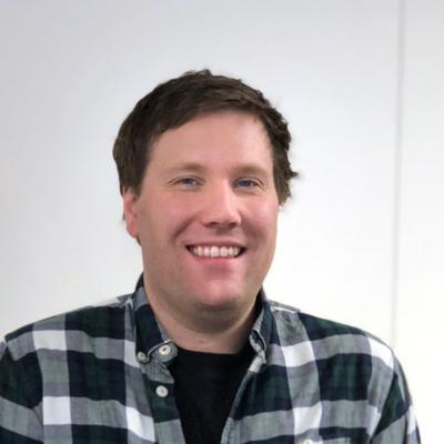 Fredrik Nilsens profilbilde