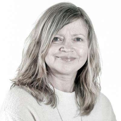 Profilbild för Lena Kågström