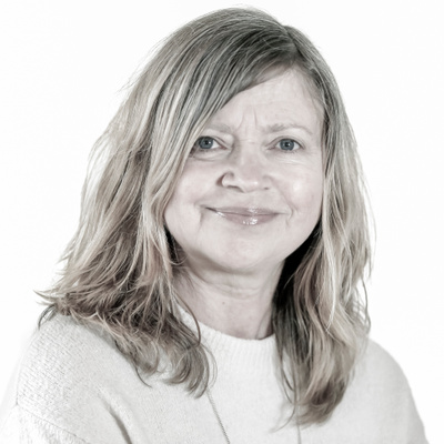 Lena Kågström's profile picture