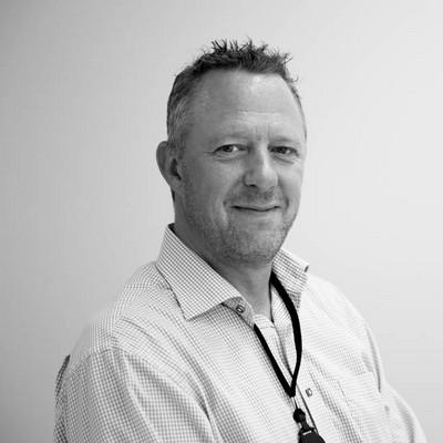 Stefan Jöforss profilbilde