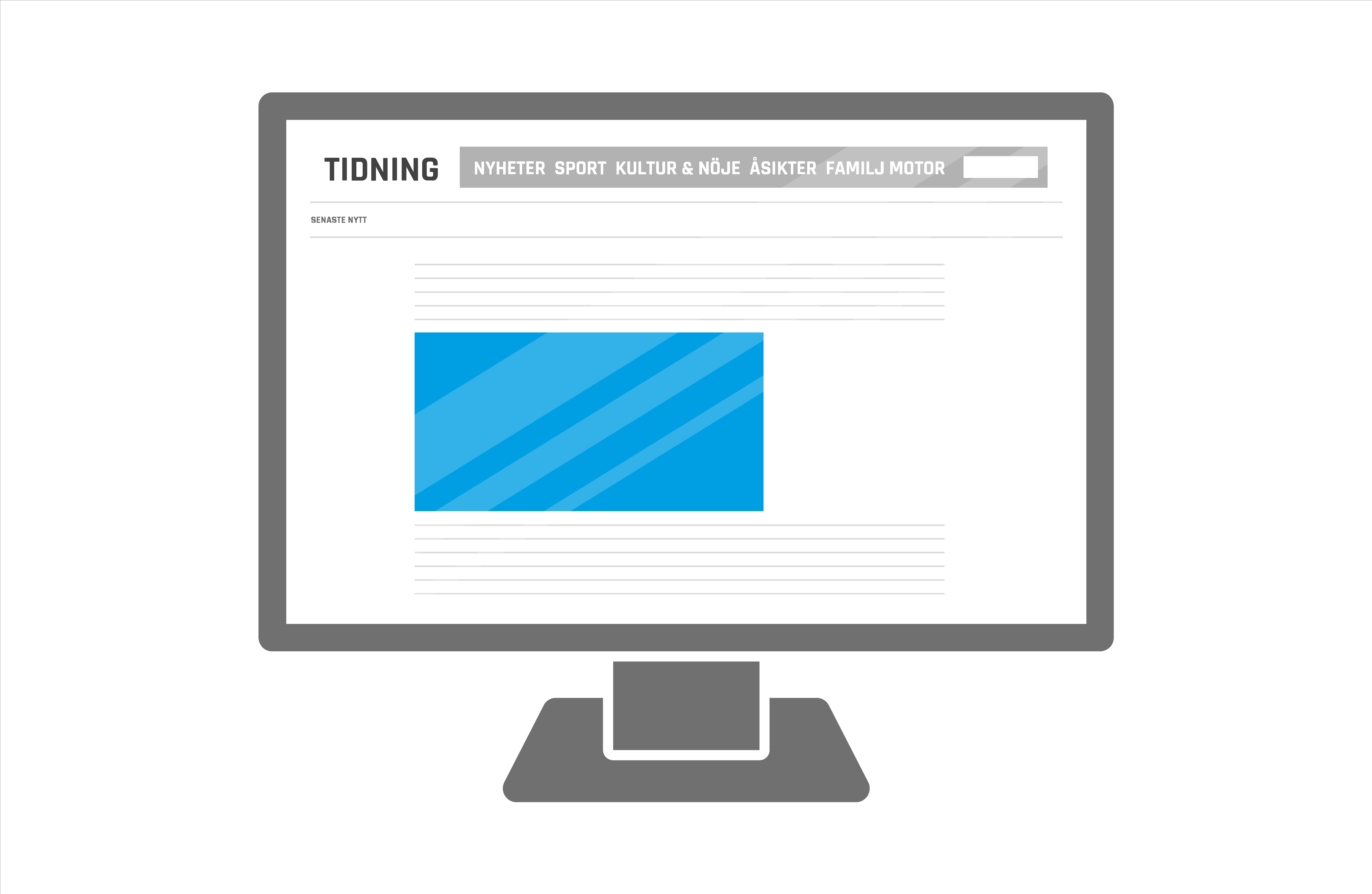 Artikelbanner Desktop/Tablet