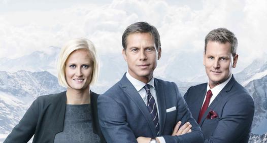 Viasatsport.se's cover image
