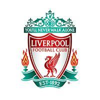 Logotyp för LiverpoolFC.nu